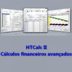 HTCalc2